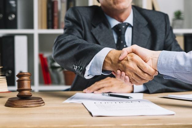 בחירת עורך דין פלילי - כתבות ומאמרים