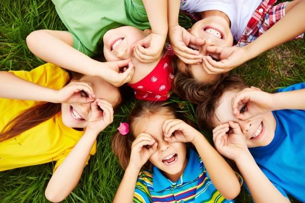 ניכור הורי - נקיטת צעדים להצלת הקשר עם הילדים